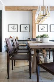 186 best dining spaces images on pinterest dining room design
