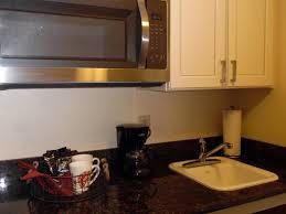 Kitchen Design Boulder by Aviation Themed Room Wins Hotel Flip Design Contest Boulder City