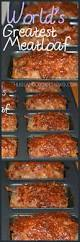 rachael ray thanksgiving meatloaf mom u0027s famous meatloaf venison mom and best meatloaf