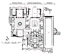domus augustana wikiwand