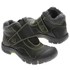 s keen winter boots sale keen clearance original keen sale free shipping and