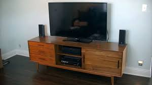 mid century console cabinet mid century media console 80 acorn yelp mid century console photo of