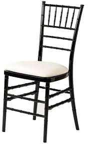 chiavari chair rentals vigens party rentals chiavari and folding chair rentals los angeles