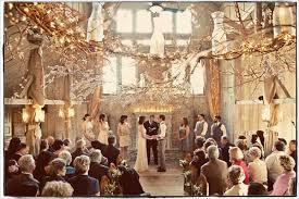 winter wedding venues westerlyweddings winter wedding inspiration