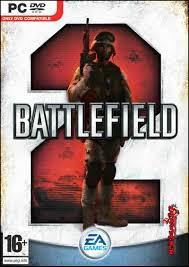 battlefield 2 download free full version pc game setup