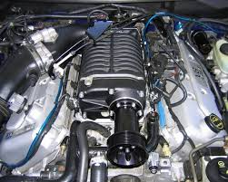 4 6 mustang supercharger supercharger for 1997 mustang cobra the best cobra of 2017