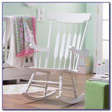 rocking chair nursery uk chairs home decorating ideas grzkedkyao