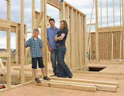 Building A House In Ct How Much Will Building A House Cost Exquisite 14 How Much Does A
