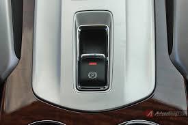 2016 mitsubishi pajero sport review electronic parking brake mitsubishi pajero sport 2016 autonetmagz