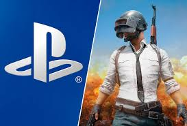 player unknown battlegrounds xbox one x trailer playerunknown s battlegrounds ps4 release could follow xbox one