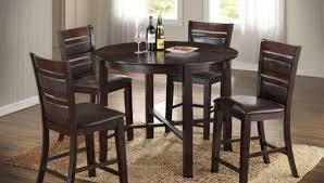 dinette u2013 crazy jay u0027s furniture u0026 sleep shop