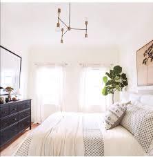 soothing master bedroom home decor pinterest master bedroom