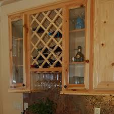 custom design woodworks blog archive wine cubbies