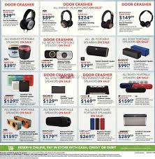 best buy black friday deals page best buy canada black friday flyer u0026 deals 2015