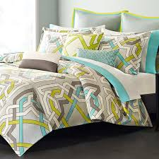 Echo Bedding Sets Xl Comforter Sets For College