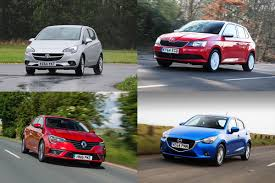 lexus uk finance offers the best new cars for under 200 per month auto express