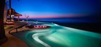 los cabos resort los cabos luxury resort las ventanas al paraíso