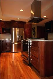 discount kitchen cabinets pittsburgh pa custom cabinets pittsburgh pa www looksisquare com