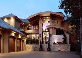 custom home blueprints custom house designs house design