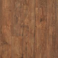Laminate Floor Wood Shop Pergo Max 6 14 In W X 3 93 Ft L Shabby Teak Embossed Wood