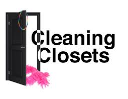 closet cleaning format 1500w