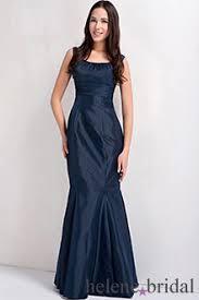 pink and black bridesmaid dresses helenebridal com