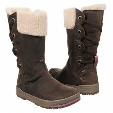 womens boots keen keen buy footwear keen slate black womens snowmass high