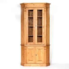 cuisine bois massif pas cher d angle pour salon 14 avec cuisine bois massif made in meubles et