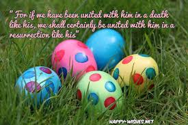 happy easter dear easter quote for a friend best ideas about happy easter messages on