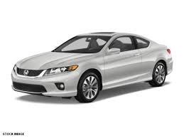 change for honda accord 2013 2013 honda accord prices reviews and pictures u s