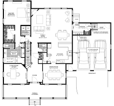 100 dutch colonial floor plans residential archives page 2