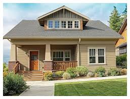 Bungalow Craftsman House Plans 97 Best 2013 Howies People U0027s Choice Images On Pinterest