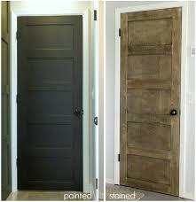 Closet Panel Doors Fancy Closet Doors Make A 5 Panel Door From A Flat Door Sue