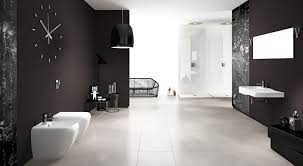 design my bathroom can i use a dark paint in my bathroom interior couture nyc
