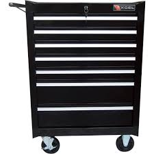husky 5 drawer side cabinet excel 26in 7 drawer roller tool cabinet 26 7 8in w x 18in d x 39