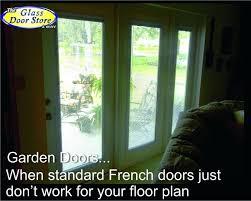 replacing sliding glass door rollers removing sliding patio door u2013 smashingplates us