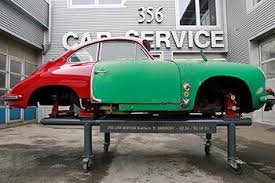 paints for classic cars find now glasurit