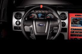 Ford Raptor Plow Truck - 2010 ford f 150 svt raptor newcelica org forum