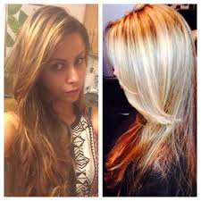 Light Brown Dye Light Brown Hair Colours With Blonde Highlights Hair Colour Your