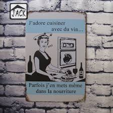 Man Cave Meme - man cave beer hot chick advertising plaques metal tin plate poster