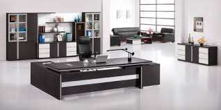 Mt Lebanon Office Furniture by Office Furniture Professional Office Interior Design And