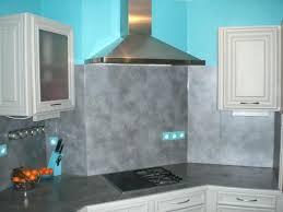 beton ciré mur cuisine beton cire sur carrelage cuisine sol cuisine stinac beton cire sur
