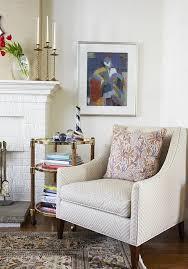 livingroom bar sarah richardson design natalie hodgins living room sarah