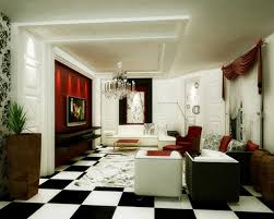 decoration ideas wonderful ideas in decorating living room with