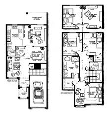Miromar Outlet Map Copper Oaks U2013 Eventide Realty Services