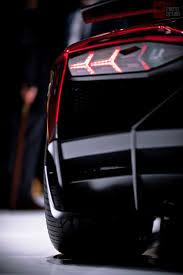 sport cars lamborghini best 25 lamborghini cars ideas on pinterest lamborghini