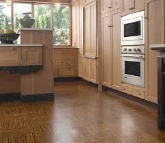 type of flooring for kitchen best kitchen designs