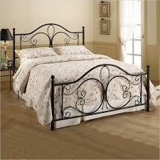Steel Headboards For Beds 19 Best Squeak Free Beds Images On Pinterest 3 4 Beds Metal