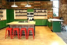 cuisine style bar cuisine style bar cethosia me