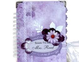 best wedding planner books wedding organizer etsy